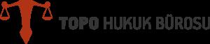 Topo Hukuk Bürosu ve Serdarhan Topo İletişim